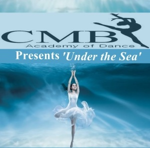 CMB Poster