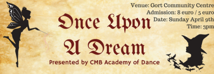 once-upon-a-dream